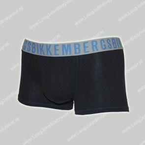 Bikkembergs Nederland Trunk