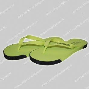Calvin Klein Nederland Slippers
