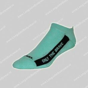 Diesel Nederland Gost Socks