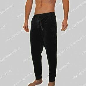 Emporio Armani Nederland Broek Loungewear 7A589