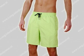 Bjorn Borg Nederland Zwem Loose-Shorts