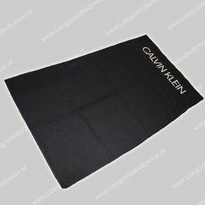 Calvin Klein Nederland Beach Towel