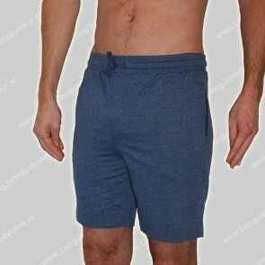 Hugo Boss  Nederland Denim Shorts