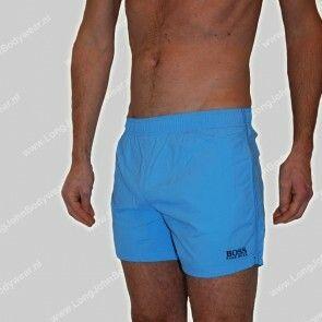 Hugo Boss Nederland Swim Perch Short