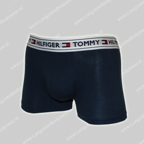 Tommy Hilfiger Nederland Authentic Trunk