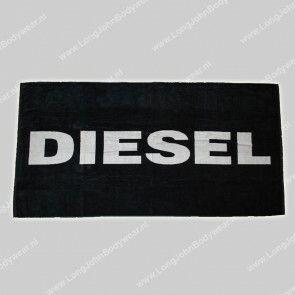 Diesel Nederland Swim Heller Towel