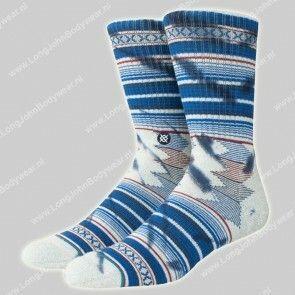 Stance Nederland Guadalupe Socks