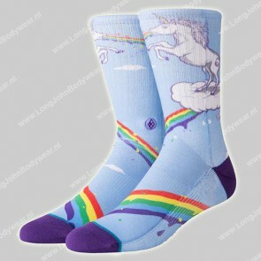 Stance Nederland Spirit Animal Socks