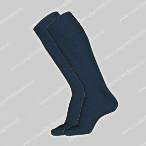 Hugo Boss Nederland George Knee-Socks