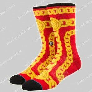 Stance Nederland Linx Socks