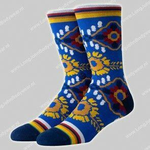 Stance Nederland Blanford Socks