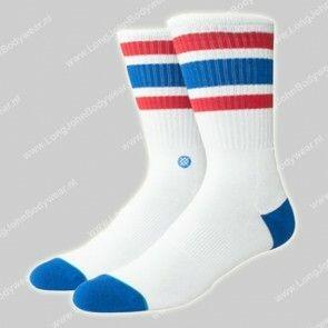 Stance Nederland PipeBom Socks