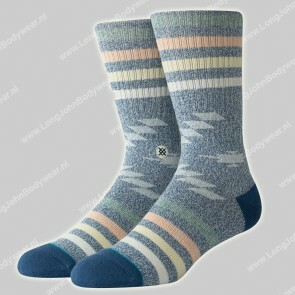 Stance Nederland Hitch Hiker Socks