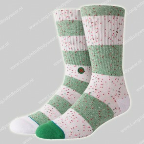 Stance Nederland Socks Specktacle