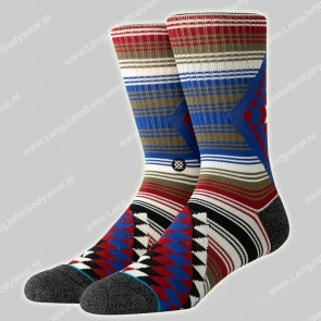 Stance Nederland Bodie Socks