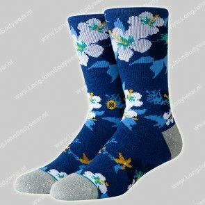 Stance Nederland Hanalei Socks