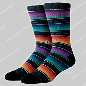 Stance Nederland Sierras Socks