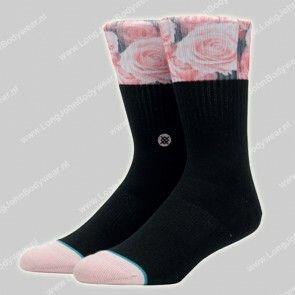 Stance Nederland Rosen Socks