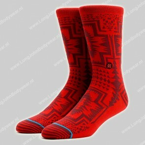 Stance Nederland Clovis Socks