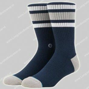 Stance Nederland Boyd 4 Socks