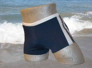 Calvin Klein Swim Tight Boxer