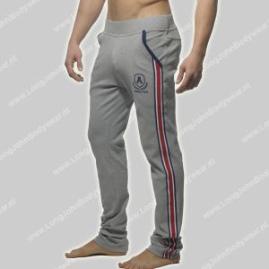 Addicted Nederland Long Tight Sport-Pant