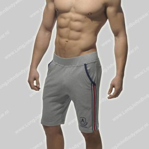 Addicted Nederland Medium Tight Sport-Pant