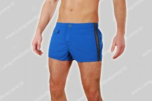 Armani Nederland Swim Short-Short 5P420