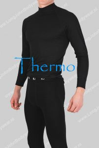 RJ Thermo Long-Sleeve