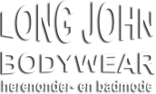 Long John Bodywear